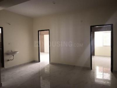 Gallery Cover Image of 1250 Sq.ft 2 BHK Apartment for rent in Madhapur for 24000