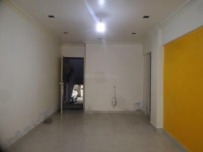 Gallery Cover Image of 1750 Sq.ft 2 BHK Apartment for buy in Chinchwad for 6500000