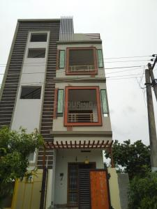 Gallery Cover Image of 1076 Sq.ft 2 BHK Independent House for buy in Vuyyuru for 6500000