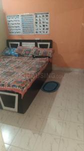 Gallery Cover Image of 560 Sq.ft 1 BHK Apartment for rent in Moshi for 8000