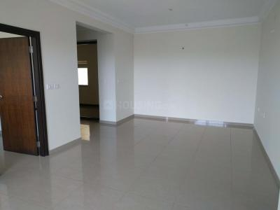 Gallery Cover Image of 2300 Sq.ft 3 BHK Apartment for rent in Kadubeesanahalli for 50000