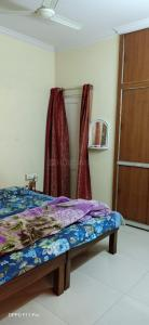 Gallery Cover Image of 675 Sq.ft 2 BHK Apartment for buy in Madhu Vihar for 9000000