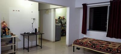 Hall Image of PG 6616733 Hadapsar in Hadapsar