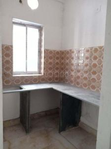 Gallery Cover Image of 650 Sq.ft 2 BHK Apartment for buy in Haltu for 2000000