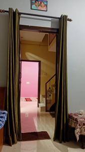Hall Image of PG 7240448 Dwarka Mor in Dwarka Mor