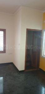 Gallery Cover Image of 1200 Sq.ft 2 BHK Independent House for rent in Jnana Ganga Nagar for 16000