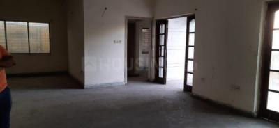 Gallery Cover Image of 5700 Sq.ft 6 BHK Independent House for buy in Salt Lake City for 28500000