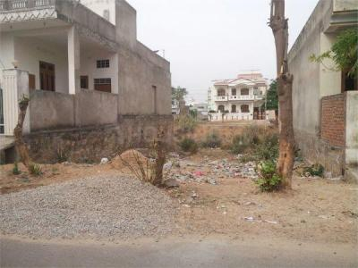 900 Sq.ft Residential Plot for Sale in Sector 37C, Gurgaon