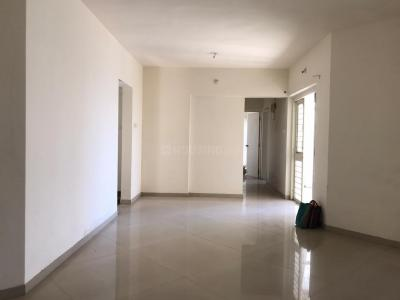 Gallery Cover Image of 1450 Sq.ft 3 BHK Apartment for buy in Paranjape Gloria Grace, Bavdhan for 12500000