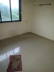 Gallery Cover Image of 275 Sq.ft 1 RK Independent House for rent in Airoli for 9000