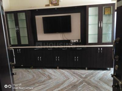 Gallery Cover Image of 1150 Sq.ft 2 BHK Apartment for rent in Kondapur for 21000
