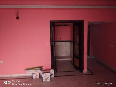 Gallery Cover Image of 1000 Sq.ft 2 BHK Apartment for rent in Beliaghata for 27500