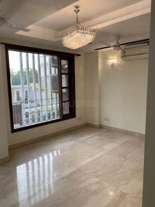 Gallery Cover Image of 1620 Sq.ft 3 BHK Independent Floor for buy in Greater Kailash for 26000000