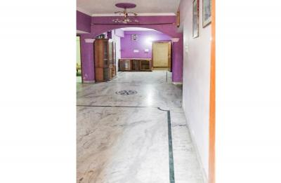 Gallery Cover Image of 1750 Sq.ft 3 BHK Apartment for rent in Hitech City for 36000
