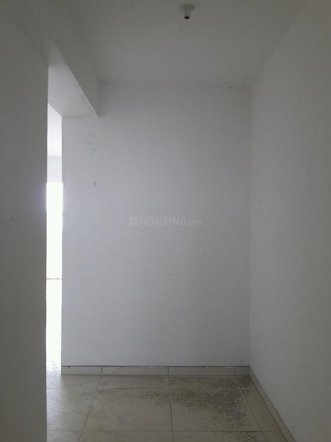 Hallway Image of 1545 Sq.ft 3 BHK Apartment for rent in Nayandahalli for 24000