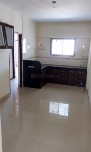 Gallery Cover Image of 1200 Sq.ft 2 BHK Apartment for rent in Akurdi for 15300