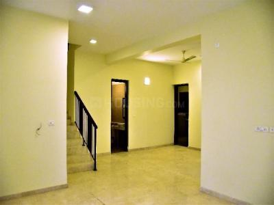 Gallery Cover Image of 1800 Sq.ft 3 BHK Independent House for buy in Dr A S Rao Nagar Colony for 12000000
