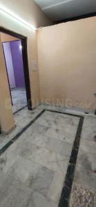 Gallery Cover Image of 900 Sq.ft 4 BHK Independent Floor for rent in Tilak Nagar for 19000