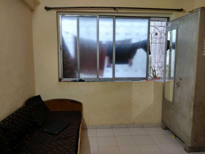 Bedroom Image of PG 4195503 Borivali East in Borivali East