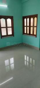 Gallery Cover Image of 820 Sq.ft 1 BHK Independent House for rent in Matri Apartment, Keshtopur for 8000