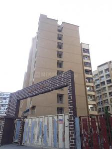 Gallery Cover Image of 545 Sq.ft 1 BHK Apartment for buy in SB Sandeep Heights, Nalasopara West for 2100000