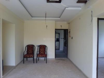Gallery Cover Image of 1060 Sq.ft 2 BHK Apartment for buy in Madipakkam for 4982000