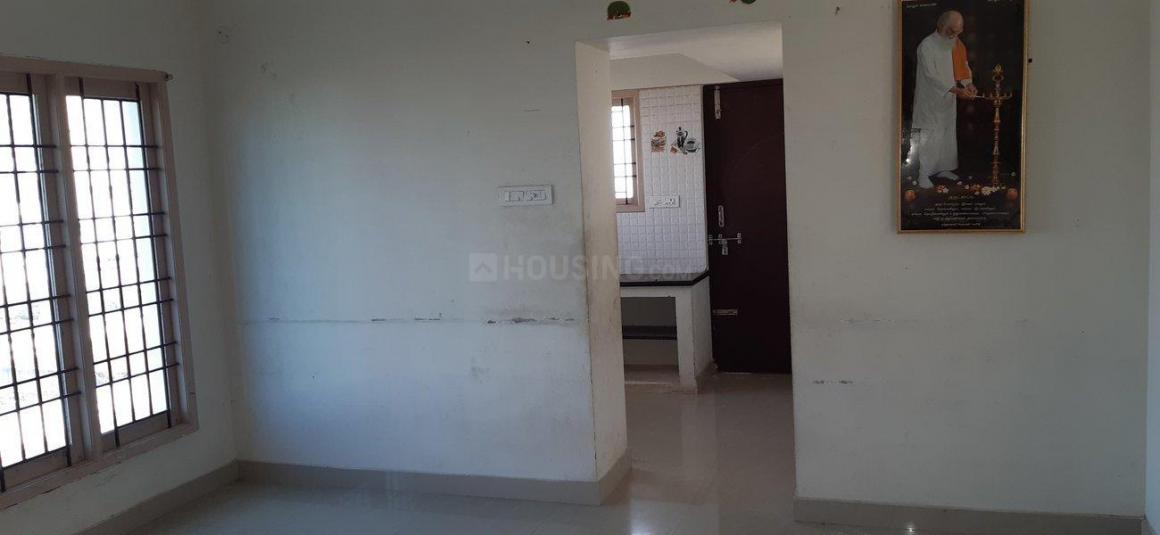 Living Room Image of 3900 Sq.ft 2 BHK Apartment for rent in Vandalur for 8000