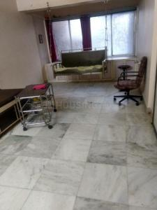 Gallery Cover Image of 650 Sq.ft 1 BHK Apartment for buy in Dattani Tower, Borivali West for 13000000