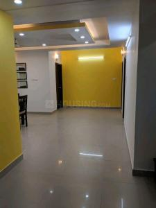 Gallery Cover Image of 1650 Sq.ft 3 BHK Apartment for buy in Krishna Parijatha, Bellandur for 8500000