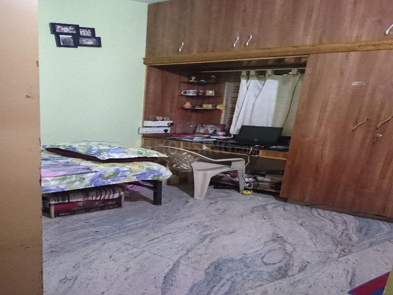 Bedroom Image of 1200 Sq.ft 2 BHK Independent House for buy in Ullal Uppanagar for 8000000