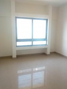 Gallery Cover Image of 614 Sq.ft 1 BHK Apartment for buy in Paranjape Blue Ridge , Hinjewadi for 3900000