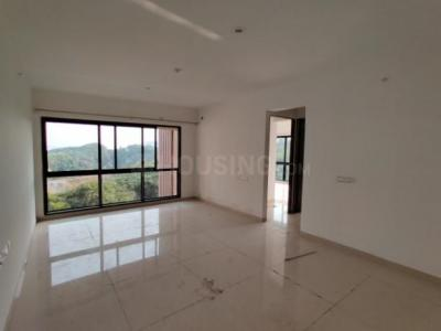 Gallery Cover Image of 1100 Sq.ft 2 BHK Apartment for rent in Kanakia Rainforest, Andheri East for 45000