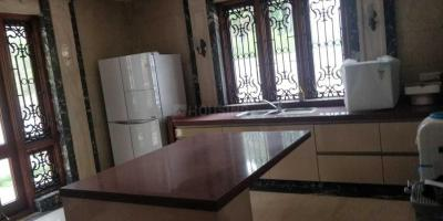 Gallery Cover Image of 10000 Sq.ft 9 BHK Independent House for buy in Jubilee Hills for 300000000