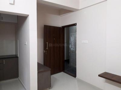 Gallery Cover Image of 500 Sq.ft 1 BHK Apartment for rent in Kartik Nagar for 13500