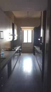 Gallery Cover Image of 2400 Sq.ft 3 BHK Apartment for rent in Worli for 380000