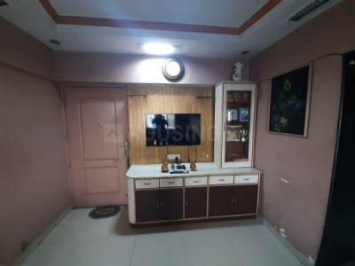 Gallery Cover Image of 585 Sq.ft 1 BHK Independent House for buy in Odyssey, Wadala for 13500000