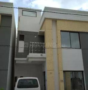 Gallery Cover Image of 1560 Sq.ft 3 BHK Independent House for buy in Dashrath for 3500000