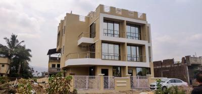 Gallery Cover Image of 2610 Sq.ft 4 BHK Villa for buy in Anand Nagar for 12600000