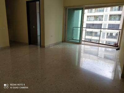 Gallery Cover Image of 950 Sq.ft 2 BHK Apartment for rent in Santacruz West for 85000
