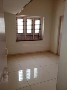 Gallery Cover Image of 1195 Sq.ft 2 BHK Apartment for rent in Satellite for 18000