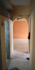 Gallery Cover Image of 545 Sq.ft 1 BHK Apartment for rent in Naigaon East for 6200