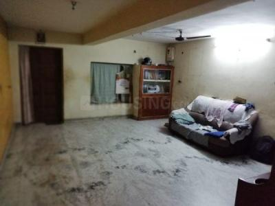 Gallery Cover Image of 1200 Sq.ft 3 BHK Independent House for rent in Varadharajapuram for 25000