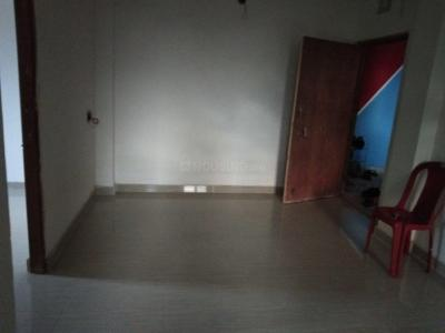 Gallery Cover Image of 750 Sq.ft 2 BHK Apartment for buy in Barrackpore for 1850000