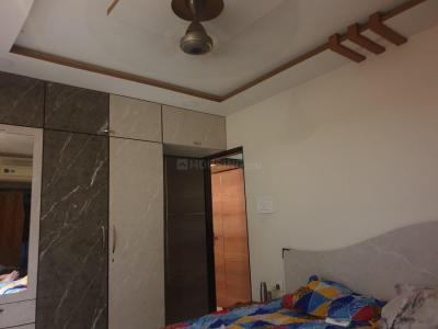 Gallery Cover Image of 1100 Sq.ft 3 BHK Apartment for rent in Powai for 48000