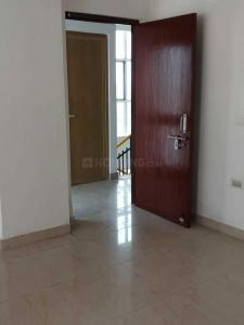 Gallery Cover Image of 960 Sq.ft 2 BHK Independent Floor for buy in Keshtopur for 2500000