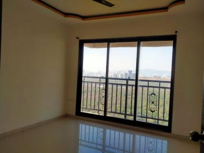 Gallery Cover Image of 1565 Sq.ft 3 BHK Apartment for rent in Shivshankar Heights, Airoli for 44000
