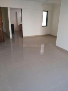 Gallery Cover Image of 1225 Sq.ft 3 BHK Apartment for rent in Chembur for 55000