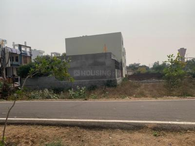 Gallery Cover Image of  Sq.ft Residential Plot for buy in Jagatpura for 6000000