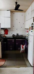 Gallery Cover Image of 750 Sq.ft 1 BHK Apartment for rent in Gultekdi for 17000