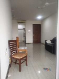 Gallery Cover Image of 1450 Sq.ft 3 BHK Apartment for buy in Chembur for 27500000